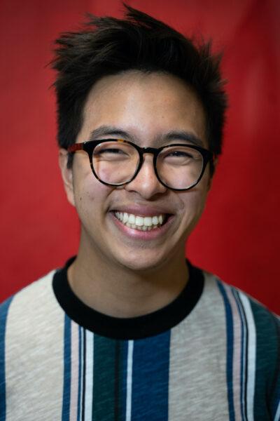 Ian Yan profile photo