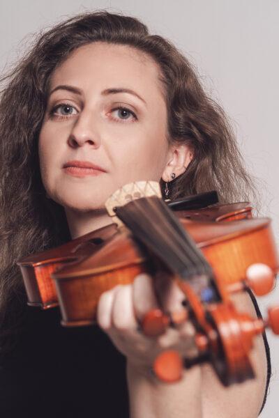 Brianne Lugo profile photo