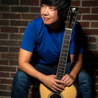 Lisa Liu profile photo