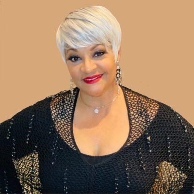 Paula Dione Ingram profile photo