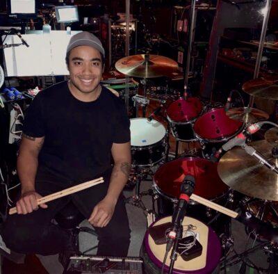 Jesse-Ray Leich profile photo
