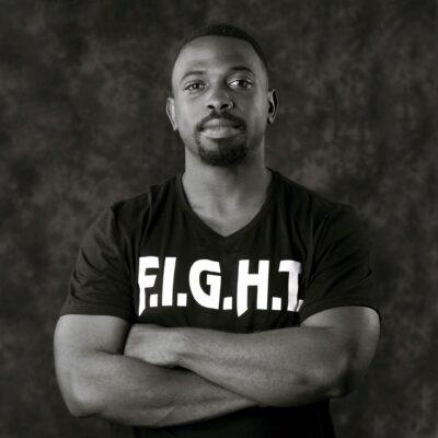 Rodney Kent Lee profile photo