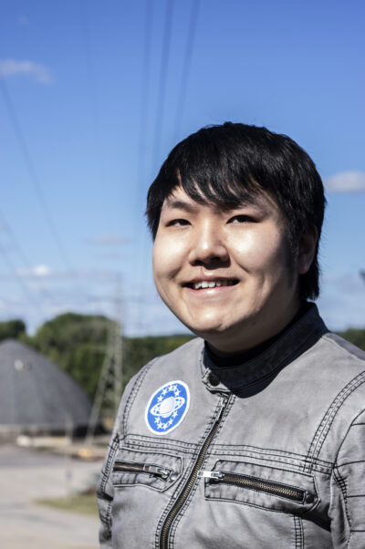 David Quang Pham profile photo