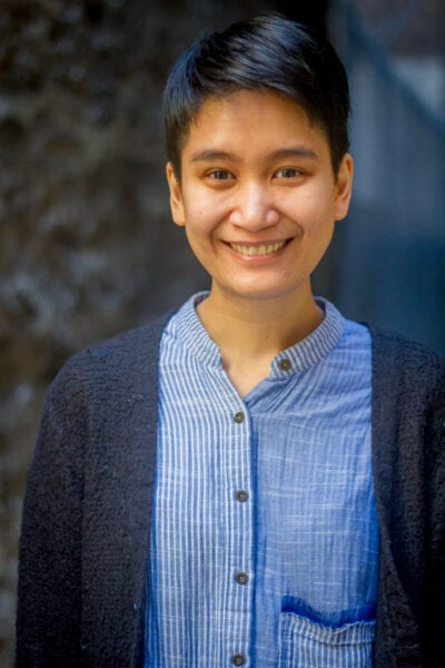 Tidtaya Sinutoke profile photo