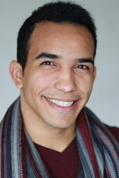 Jorge Luis Mejía profile photo