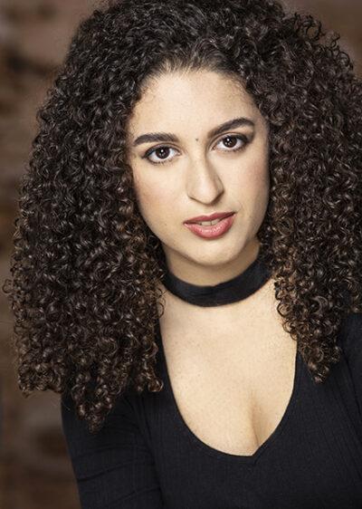 Lucia Irma Vazquez profile photo