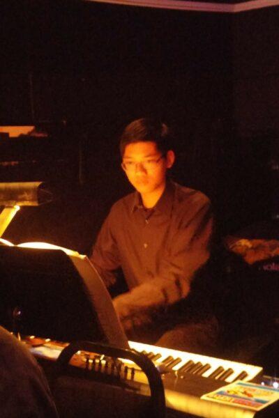 Jonah Nung profile photo