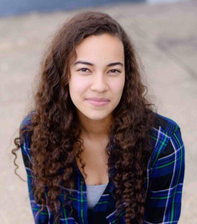 Sydney E. Crutcher profile photo