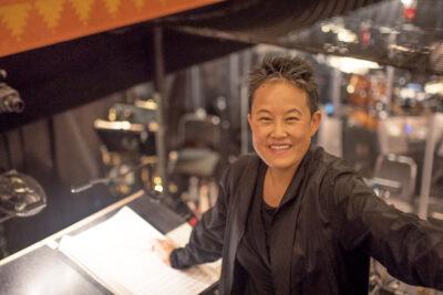 Faith Seetoo profile photo
