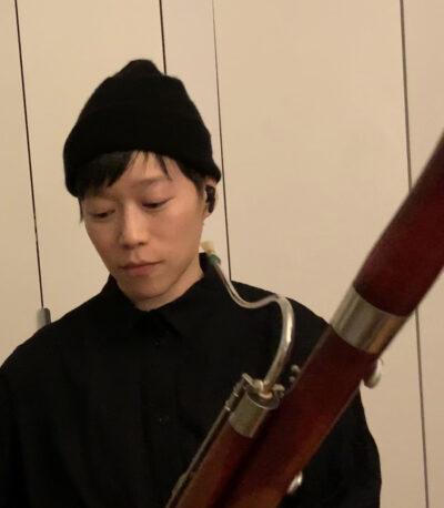 Patricia Wang profile photo