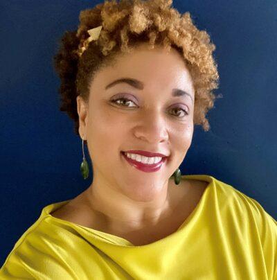 Monique C. Baisden profile photo
