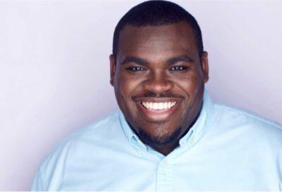 Marcus M Martin profile photo