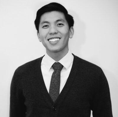 Dean Balan profile photo