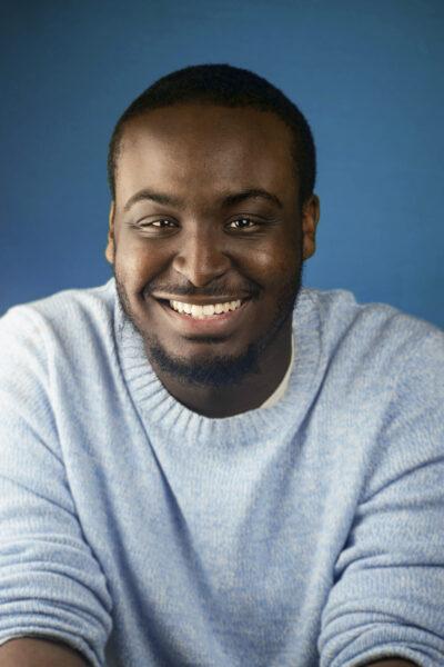 Duane Richards II profile photo