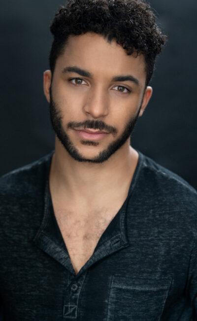 Jakeim Hart profile photo
