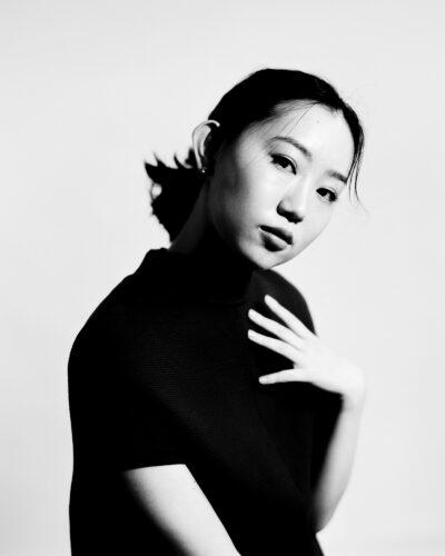 Yuriko Shibata profile photo