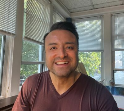 Jeffrey Campos profile photo