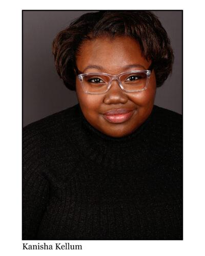 Kanisha Kellum profile photo