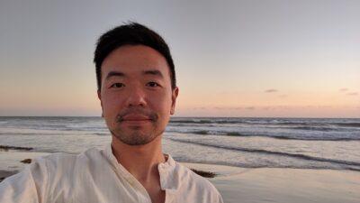 Edison Hong profile photo