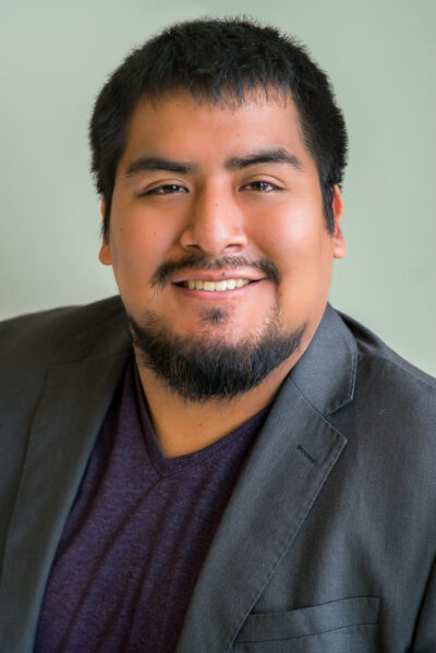Jeremy Carlos Gussin profile photo