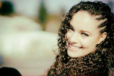 Paloma Mantilla Bretón profile photo