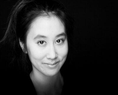Christine ML Lee profile photo