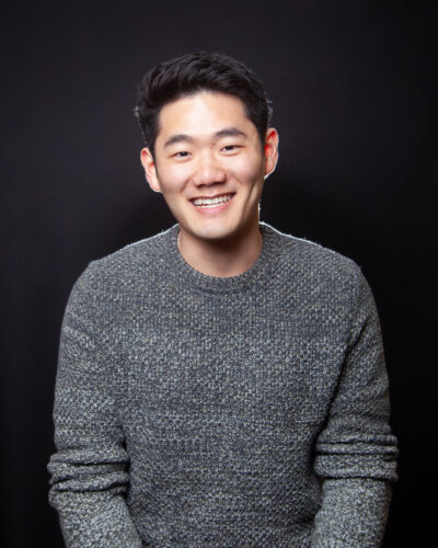 Haneul Yi profile photo