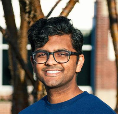 Deepak Kumar profile photo