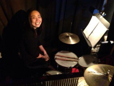 Kanako Omae Neale profile photo