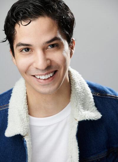 Geo Rodriguez profile photo