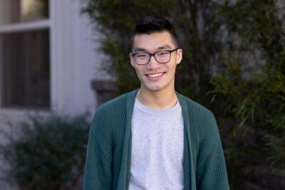 Matthew Liu profile photo